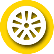 Renault ETS Gasquet & Fils - Les avantages