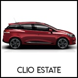 BROCHURE CLIO ESTATE