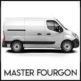 BROCHURE MASTER FOURGON