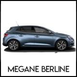BROCHURE MEGANE BERLINE