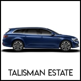 BROCHURE TALISMAN ESTATE